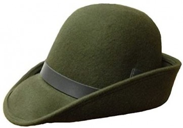 Cappello Alpino Originale