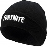 Cappello Fortnite