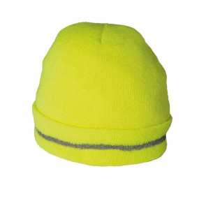 Cappello Antinfortunistico